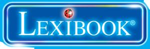 «Lexibook» - интернет-магазин